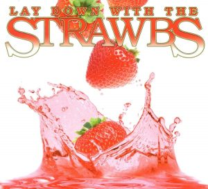 strawbs live down with the strawbs
