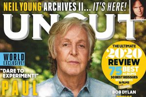 uncut-jan-2021-copy