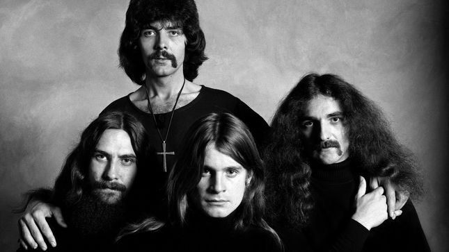 black-sabbath-vol-4-revisited-february-release-confirmed-for-super-deluxe-edition-of-bands-1972-classic-includes-newly-remastered-original-album-plus-20-previously-unreleased-studio-and-live-recordings-image