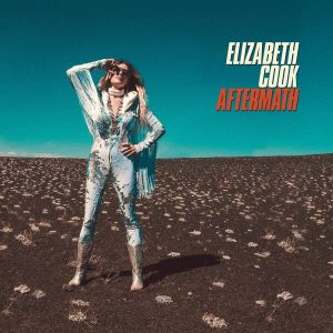 elizabeth cook aftermath