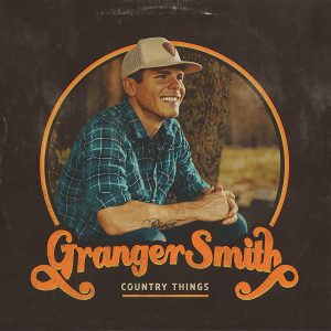 granger smith country things