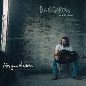 Ci E' Andata Anche Bene: Poteva Farlo Triplo! Morgan Wallen – Dangerous: The Double Album