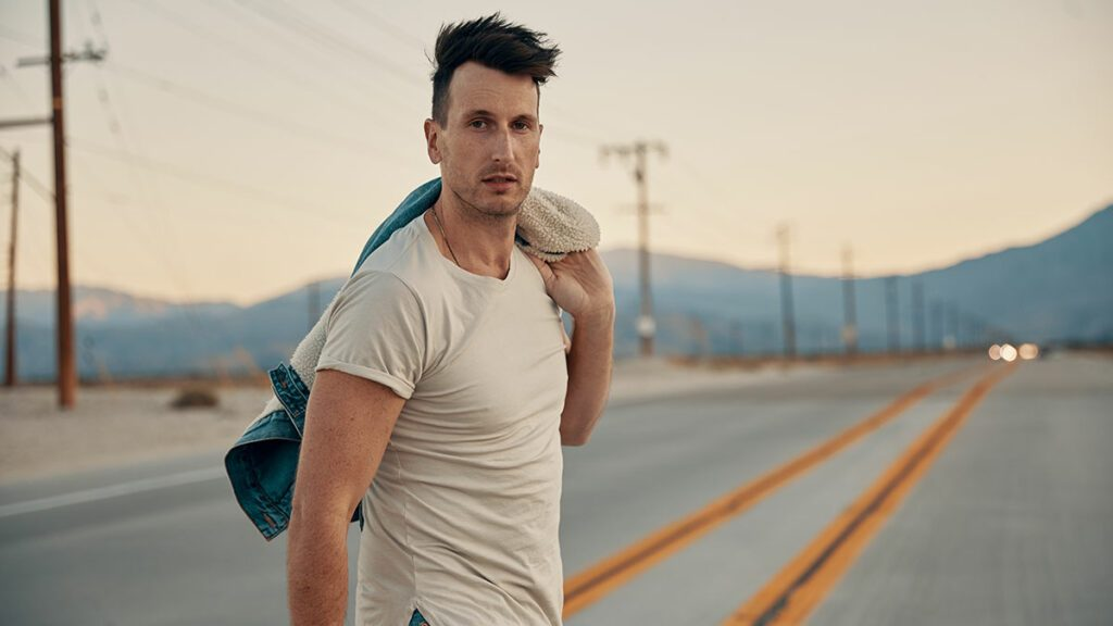 russell dickerson 1
