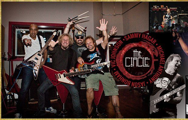 sammy-hagar-and-the-circle_fitbox_640x400