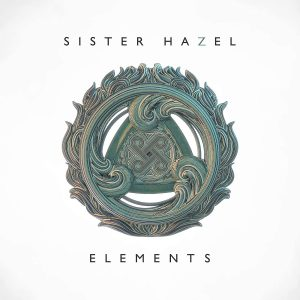 sister hazel elements
