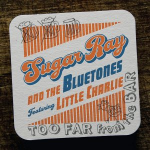 sugar ray and the bluetones too far from the bar