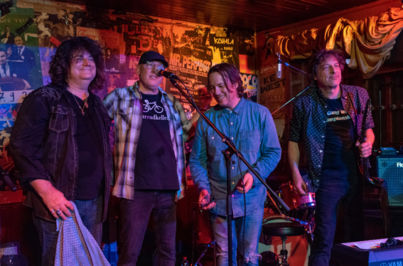 us rails last call at the river saloon 1
