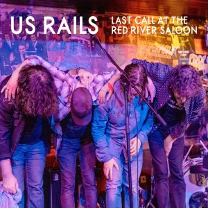 us rails last call at the river saloon