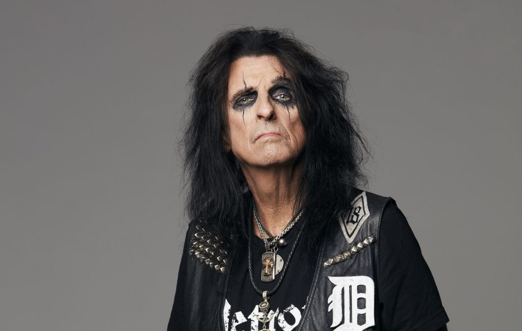 alice cooper detroit stories2