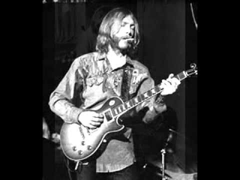 allman brothers band down in texas 1971 2