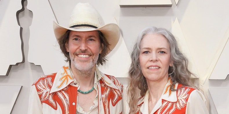 gillian welch & david rawlings all the good times are past & gone 1