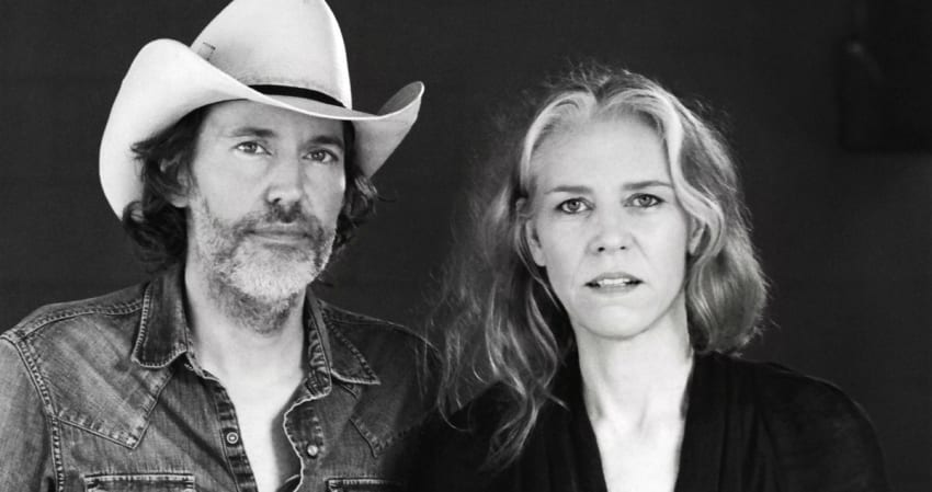 gillian welch & david rawlings all the good times are past & gone 3
