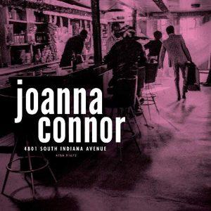 joanna connor 4801 south indiana avenue