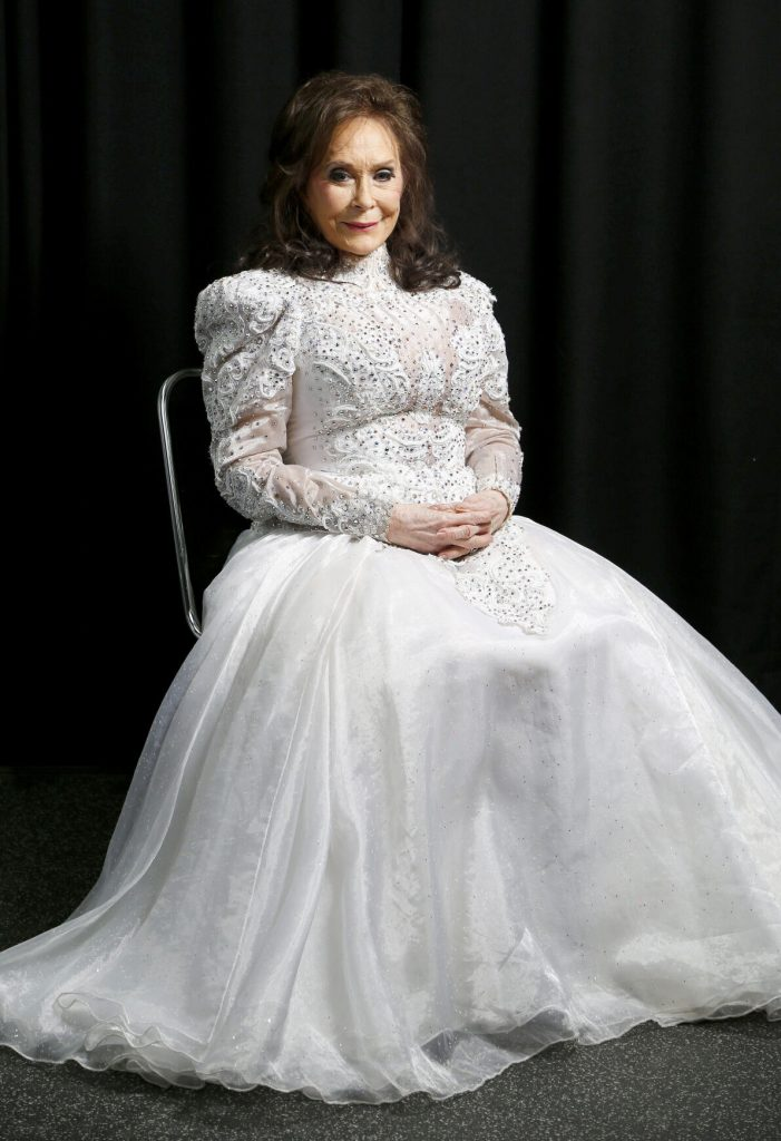 loretta lynn still woman enough.jpg 1