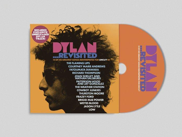 DYLAN-REVISITED-CD-packshot-696x522