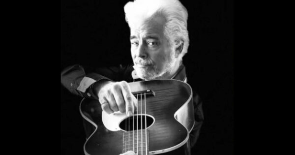 dale watson presents the memphians 1