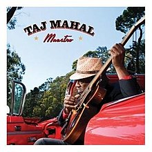 Maestro_Taj_Mahal_Album