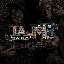 TajMo_Album_Cover
