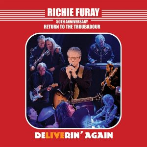 richie furay return to the troubadour
